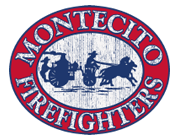 Montecito Firefighters Association